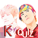 kpop quiz : guess the idol by Yabrachi Apps