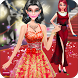 Celebrity Wedding Salon - Spa by salon games for girls
