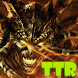 demon live wallpaper by TTR