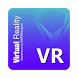 Learn Virtual Reality by IDWEBDesigner Inc.
