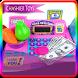 Best Cashier Toys for Children by NF Dev