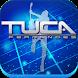 Tuca Fernandes Oficial by Mobilus Tecnologia LTDA