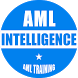 AML Intelligence by KG Eduone