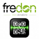 Fredon Deals Scanner by Appmakenonline.nl