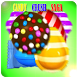 Guide New Candy Crush Saga by team skb
