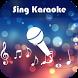Best Smule Sing Karaoke Tips by Baby Sister twin