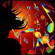 Music wallpapers by veronikadev