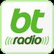Batı Trakya Radyoları by Winnet.gr