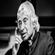 APJ Abdul Kalam Quotes SMS by Bhavsar InfoTech