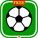 Tacticsboard(Soccer) byNSDev