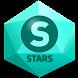 스타즈 for 샤이니 (Stars for SHINee) by 더팩트 월드