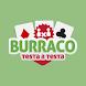 Burraco Testa a Testa by unitedjoy.com