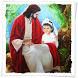 엄마 아빠가 읽어주는 어린이 성경동화 이야기 by The Bible-smith Project