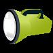 Ultimate Flashlight by Foogacy