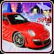 White Christmas Gifts by FunSoftTech