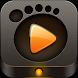 GOM Remote by GRETECH JAPAN CORPORATION
