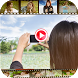 Photo Video Maker with Music by LUIS 2 APP