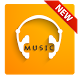 Music Tube Player Audio Free by Erika Best Big Store