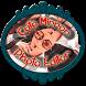 Cute Mirror Photo Editor by Plopplop Apps
