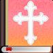 Bible in Zulu by Bible offline