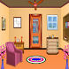 Enclave Room Escape by Games2Jolly