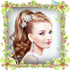Beautiful Picture Frames by Christmas Apps For Free