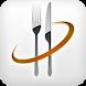 Restaurant Finder by Supun Perera