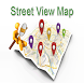 Street View Maps by shockers