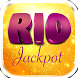 Rio Jackpot Slots - Free Las Vegas Casino Games by Rocket Speed - Casino Slots Games