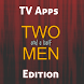 Two and a Half Men (TVApp Edn) by jeztan