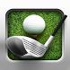 10타줄이는 골프 - 골프레슨, 골프스윙동영상, 초보레슨 by JoyDesign-Apps
