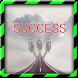 اسرار و مفاتيح النجاح by dev_pro11