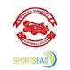South Cardiff Junior FC by Skoolbag
