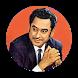 Kishore Kumar Songs by zanzan