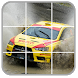 Racing Cars Puzzles by Aragon-Soft