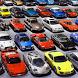 Автомобили мира by MobileDevComunity