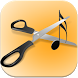 Mp3 cutter-Ringtone Maker by MEB APP Inc.