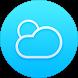 Minimal Theme for Chronus Weather Icons by N.A DEV