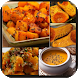 Recipes Butternut Squash 100+ by Cookfans