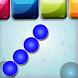 100 Puzzles - Snake Eats Balls and Smash Blocks by SntLabs