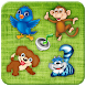 Animal Sounds and Pictionary for Kids by Master Networks (Pvt.) Ltd.