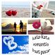 Kata Romantis Buat Pacar by madedroid