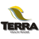 Terra Wealth Logistics 2 by CenitSoftware