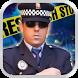 Criminal Squad Escape by Free Babies Games
