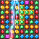 Diamond Cleopatra ☥ by Great Puzzle Game