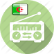 Radios Algerie AM FM Gratis En Línea by graciela medina