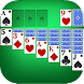 Klondike Solitaire 2017 by Racing vs Solitaire