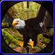 Desert Bird Sniper Shooting by Best shooting games 2018