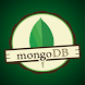 Mongo Database Guide by gimeX