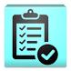 My Check List Lite by iMuditaSoft